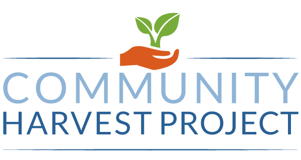 Community Harvest Project